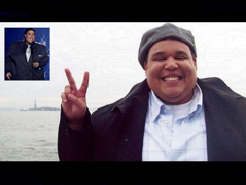 Boyd Dead: 'America's Got Talent' Winner Dies at 42